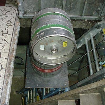 bjorlyfta-geda_bierlift-hoist-vinnulyftur-1