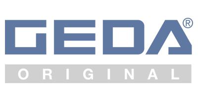 geda-vinnulyftur-logo