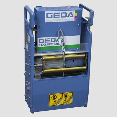 geda_lift_200-hoist-vinnulyftur-5