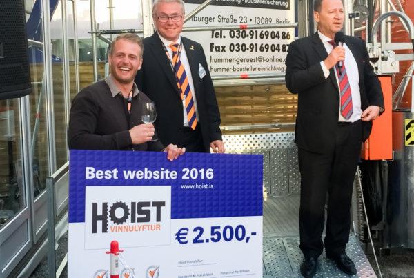hoist-vinnulyftur-besta-heimasidan-2016-vinnulyftur-1024x768