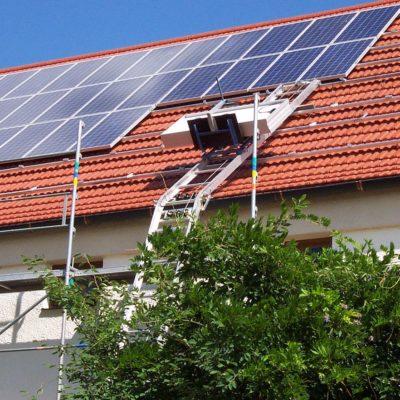 soalrpanelar-geda_solarlift-hoist-vinnulyftur-3