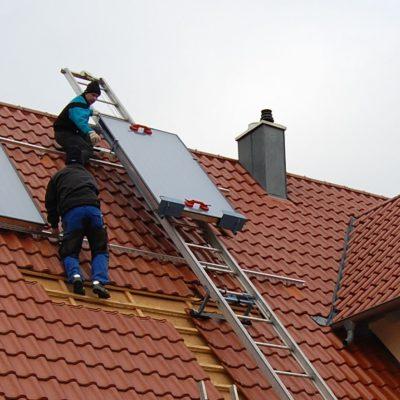 soalrpanelar-geda_solarlift-hoist-vinnulyftur-4