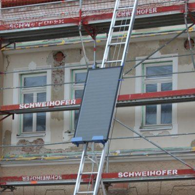 soalrpanelar-geda_solarlift-hoist-vinnulyftur-5