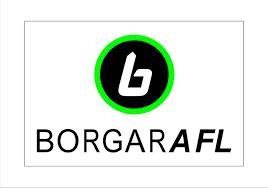 borgarafl